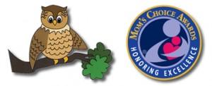 owl_MCA_logos